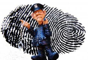 police-1141050_1920