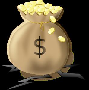 money-938769_1280
